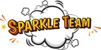 SparkleTeam.com/スパークルチーム合同会社